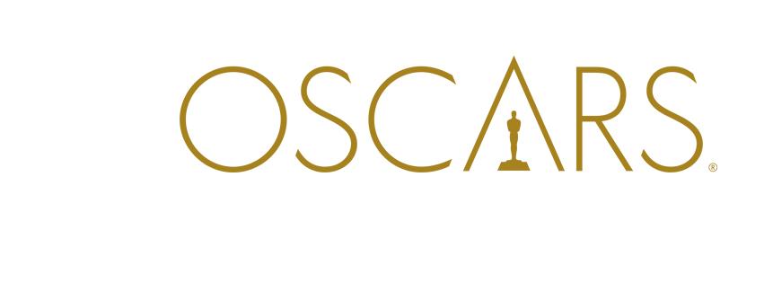 Die Oscar's 2020 – Die Nacht der Nächte